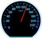 Превышение скорости Хабаровск